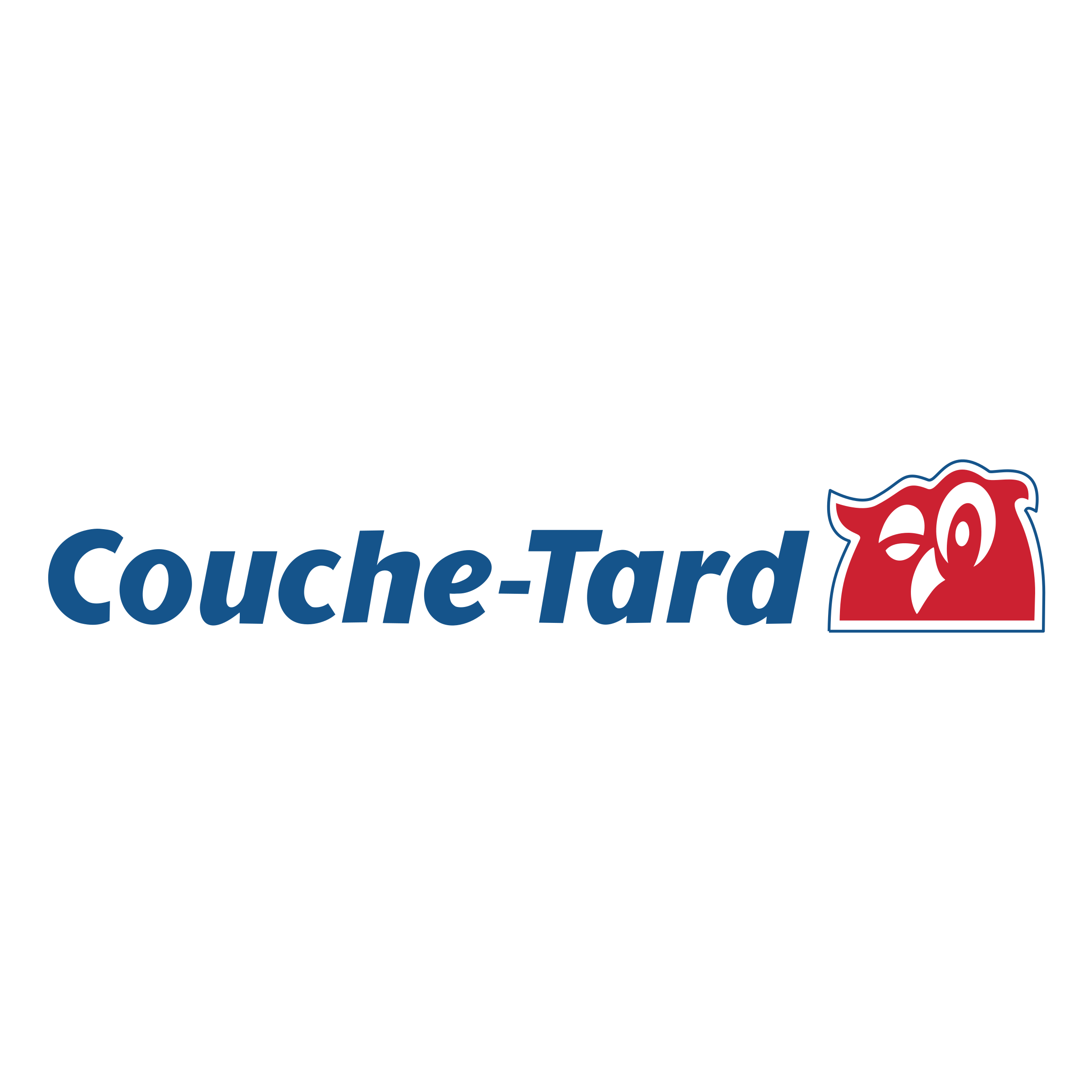 couche-tard-logo-png-transparent