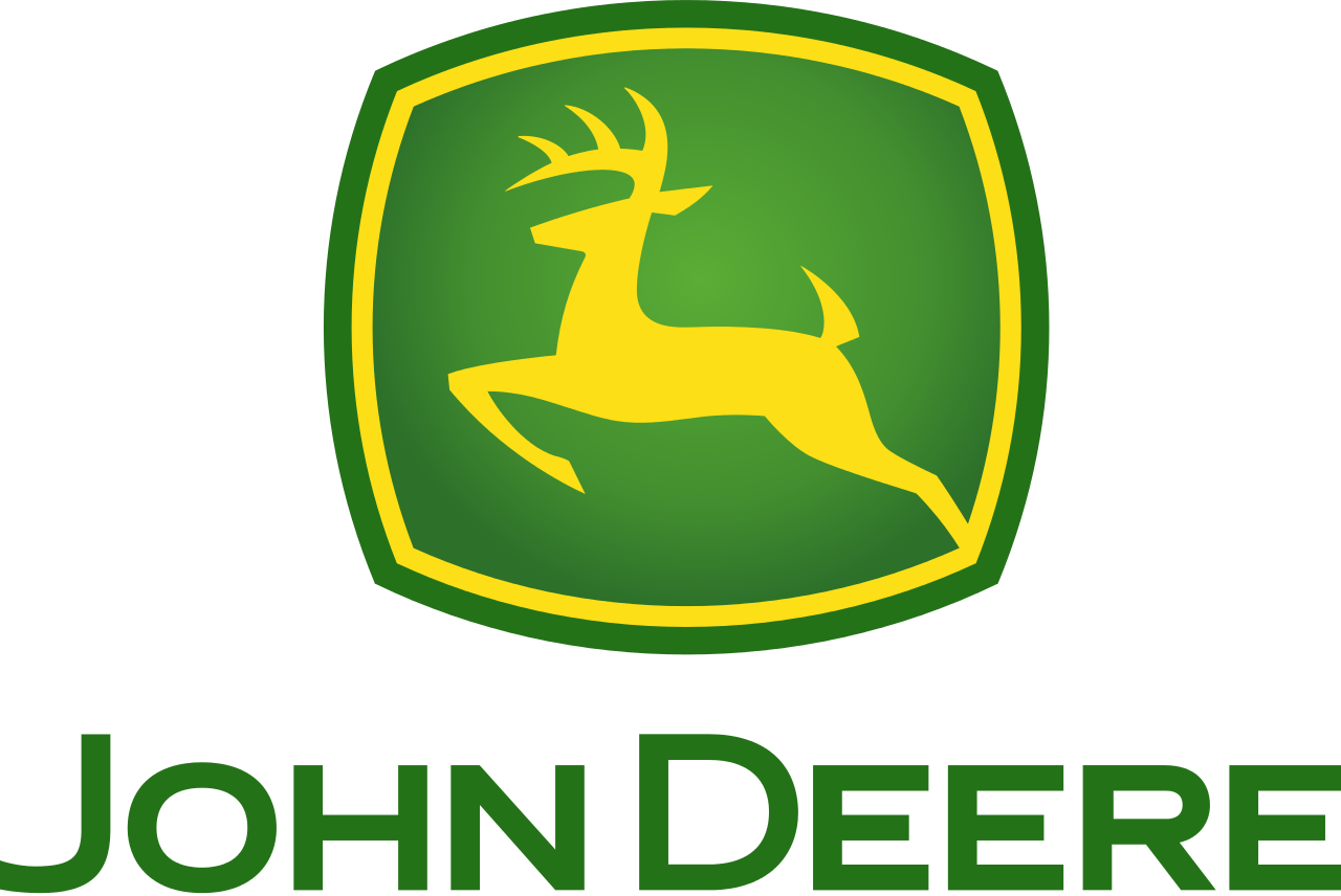 johndeerlogo